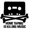 UNITED STATES/BRITAIN, 1980-PRESENT: Since long before the internet was widely available for personal use*, the recording industry has been trying to stop the duplication of […]