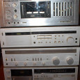 Back when I was in sixth grade, I bought my first stereo receiver with the money I had saved from mowing lawns, cleaning my room, […]