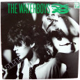 When it came to high drama concerning Russia, the west was at its prime in the 80's. The Waterboys capture a huge slice in this […]